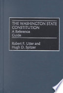 Washington Pdf [Pdf/ePub] eBook