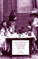 Alice's Adventures in Wonderland - Second Edition