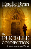 The Pucelle Connection (Book 6)