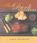 The Duck Cookbook Pdf/ePub eBook