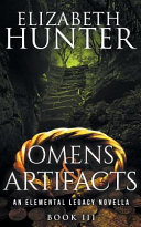 Pdf Omens and Artifacts