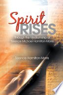 Spirit Rises Book