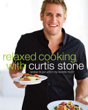 Relaxed Cooking with Curtis Stone Pdf