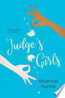 Judge s Girls