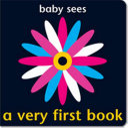 A Very First Book Book