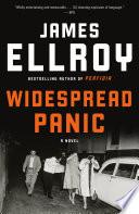 Widespread Panic Book PDF