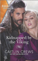 Pdf Kidnapped by the Viking Telecharger