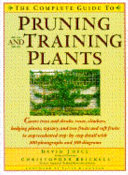 Pdf The Complete Guide to Pruning and Training Plants