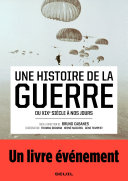 Une histoire de la guerre - Du XIXe siècle à nos jours Pdf/ePub eBook