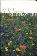 100 Texas Wildflowers