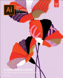 Adobe Illustrator Classroom in a Book (2020 release) Pdf/ePub eBook