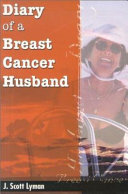 Diary of a Breast Cancer Husband
