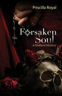 Pdf Forsaken Soul