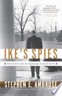 Ike's Spies