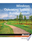 Exam 98 349 MTA Windows Operating System Fundamentals