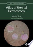 Atlas of Genital Dermoscopy