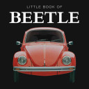 Little Book of the Beetle