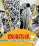 Woodstock Book PDF