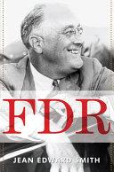 FDR Book