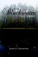 The Blackwater Philosopher