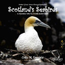 Draw Your Own Encyclopaedia Scotland s Seabirds