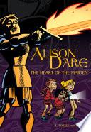Alison Dare