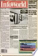16 Gru 1985