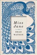 Pdf Miss Jane: A Novel Telecharger