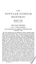 Mar 1893