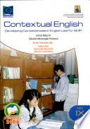 Contextual English