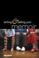 Pdf Writing & Selling Your Memoir