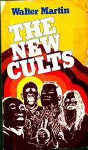 The New Cults Book PDF