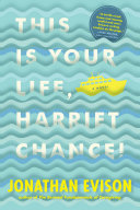 This Is Your Life, Harriet Chance! Pdf/ePub eBook