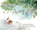 Away Pdf/ePub eBook