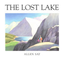 Pdf The Lost Lake Telecharger