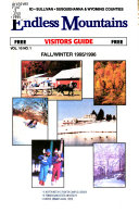 Endless Mountains Visitors Guide