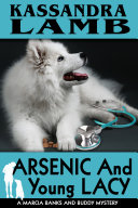 Arsenic and Young Lacy