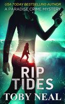 Rip Tides Pdf/ePub eBook
