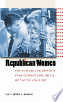 Republican Women