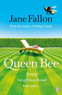 Queen Bee [Pdf/ePub] eBook
