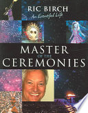Master of the Ceremonies