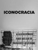 Iconocracia