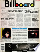 May 1, 1982