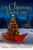 On Christmas Tree Cove