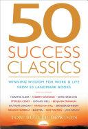 50 Success Classics Second Edition [Pdf/ePub] eBook