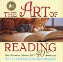 The Art of Reading Book