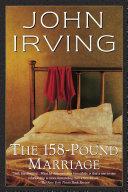 The 158-Pound Marriage Pdf/ePub eBook