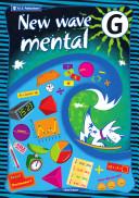 New Wave Mental Maths: Book G