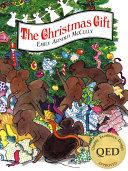 The Christmas Gift [Pdf/ePub] eBook