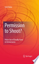 Permission To Shoot